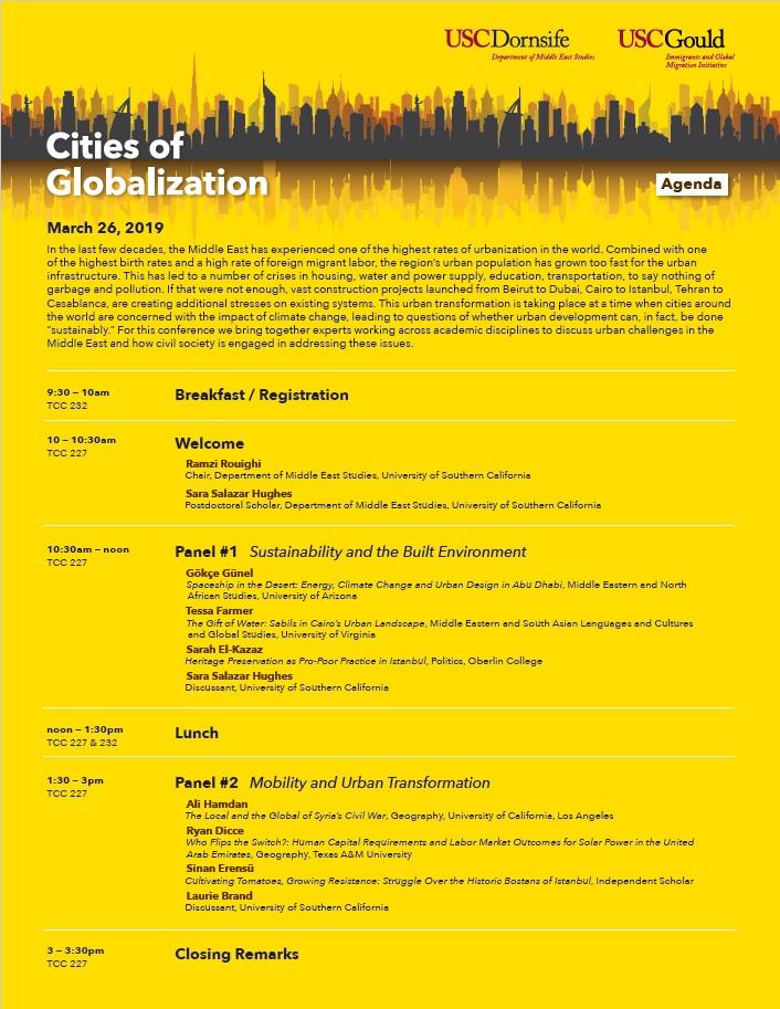 Cities conf_agenda.jpg