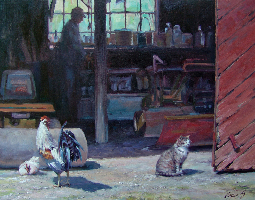 barnyard+fixtures+-+small.jpg