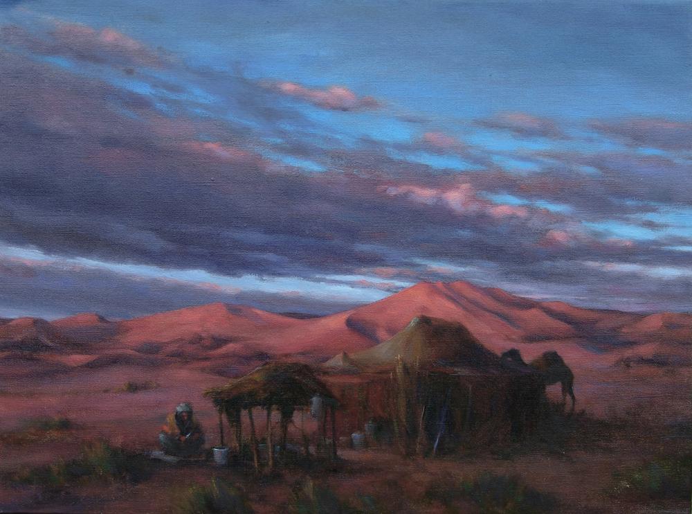 Saharan+Sunrise+copy+2.jpg