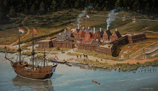 Fort Orange 1635 web.jpg