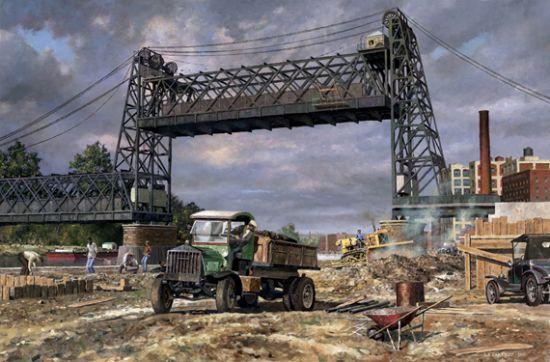 Green Island Bridge.jpg