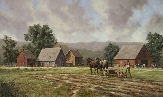 Mabee Farm.jpg