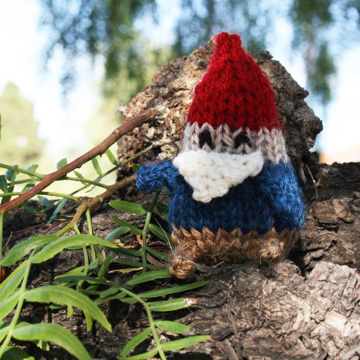 mochimochi gnome 1.jpg