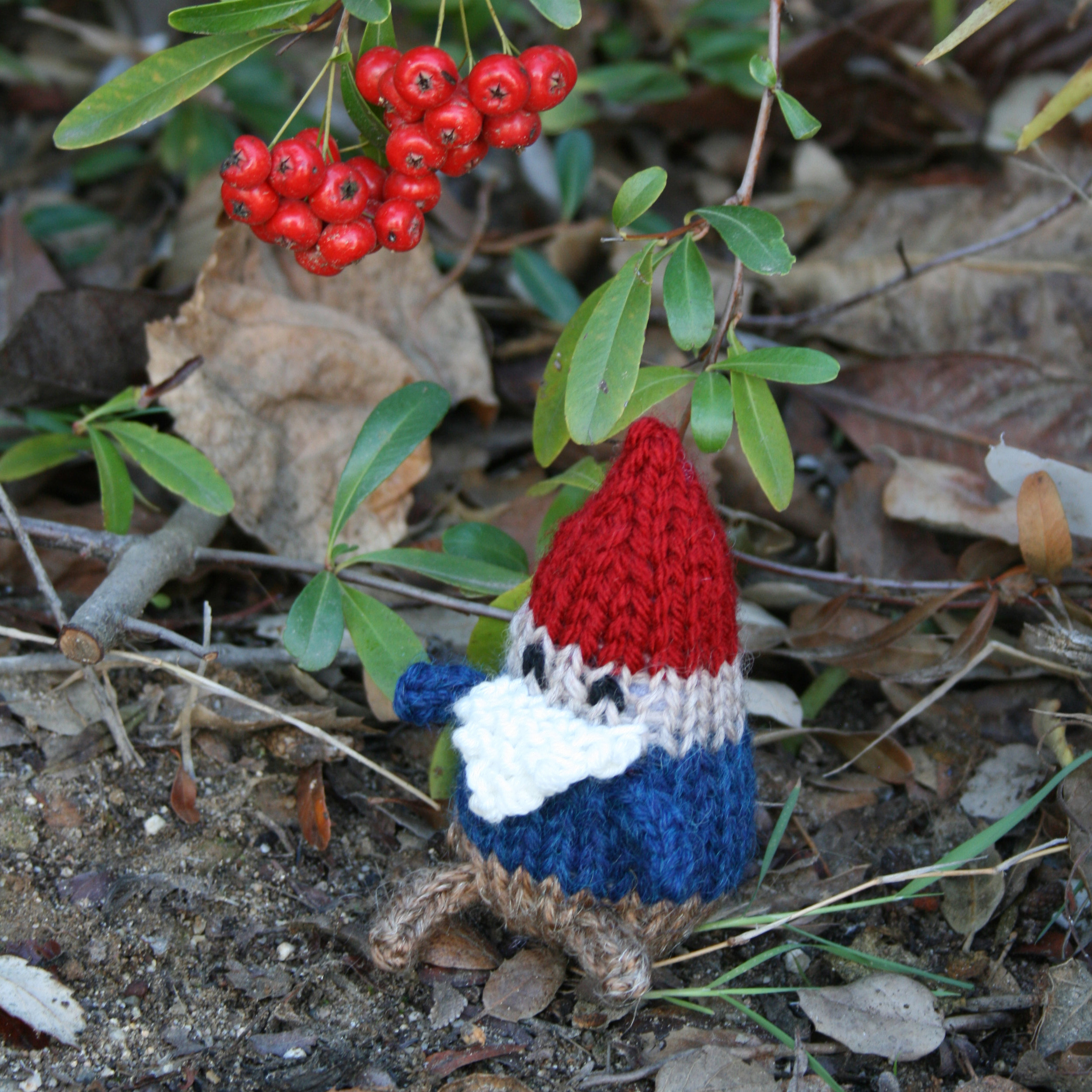 mochimochi gnome 2.jpg