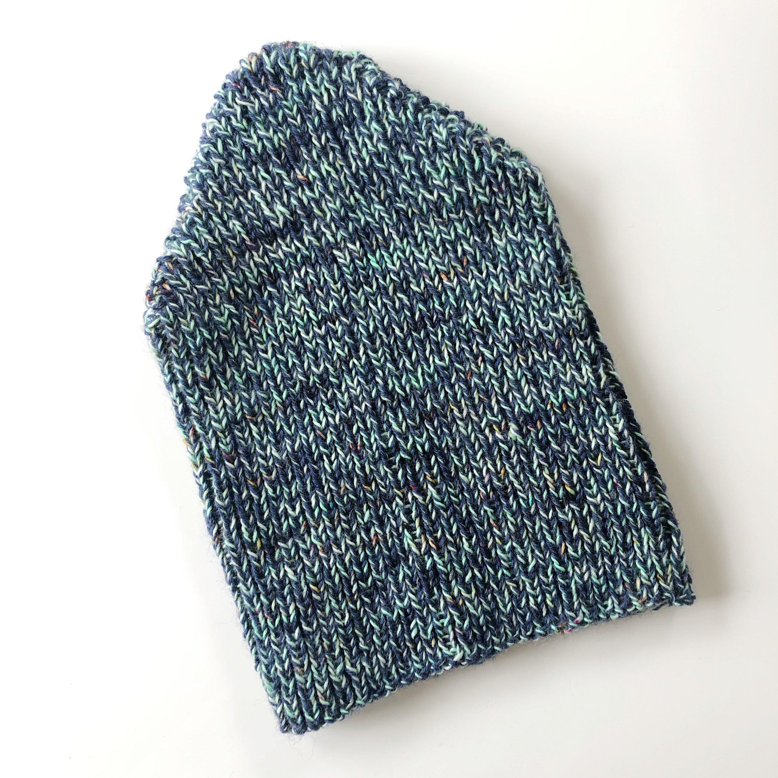 Knitdiaries-make-it-fiited-make-it-slouch-test-knit-1.JPG