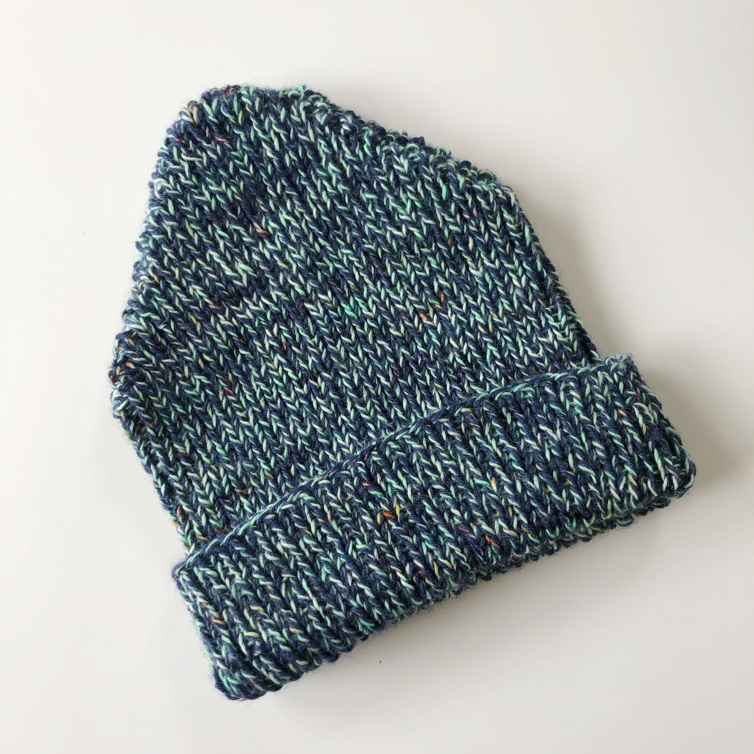 Knitdiaries-make-it-fitted-make-it-slouch-test-knit-3.JPG