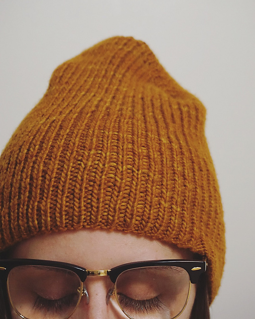 paige-parkin-the-knit-diaries-make-it-fitted-make-it-slouch.jpg