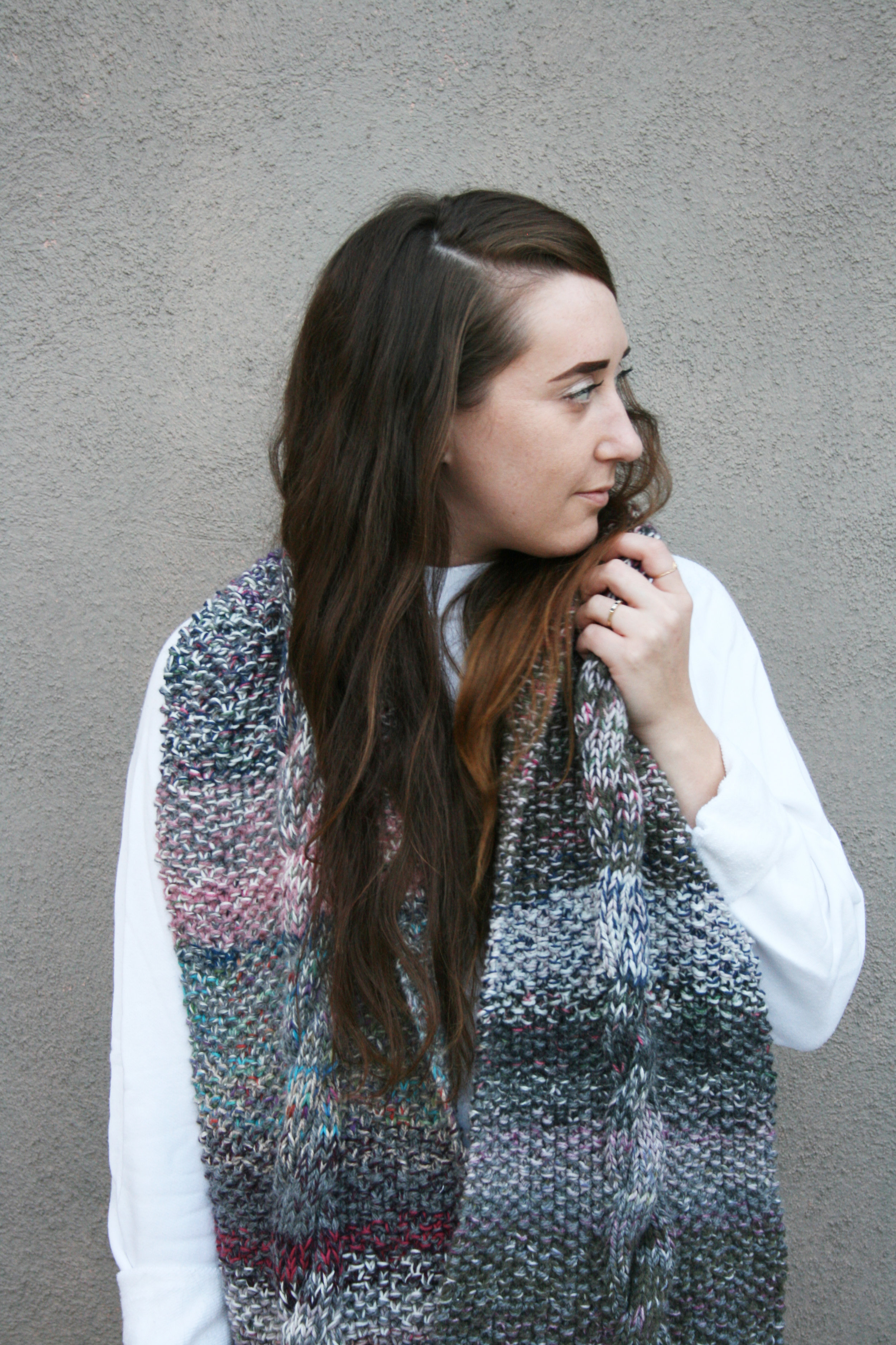 parknknit-cable-scraps-scarf-pattern-test-knit-elisemade