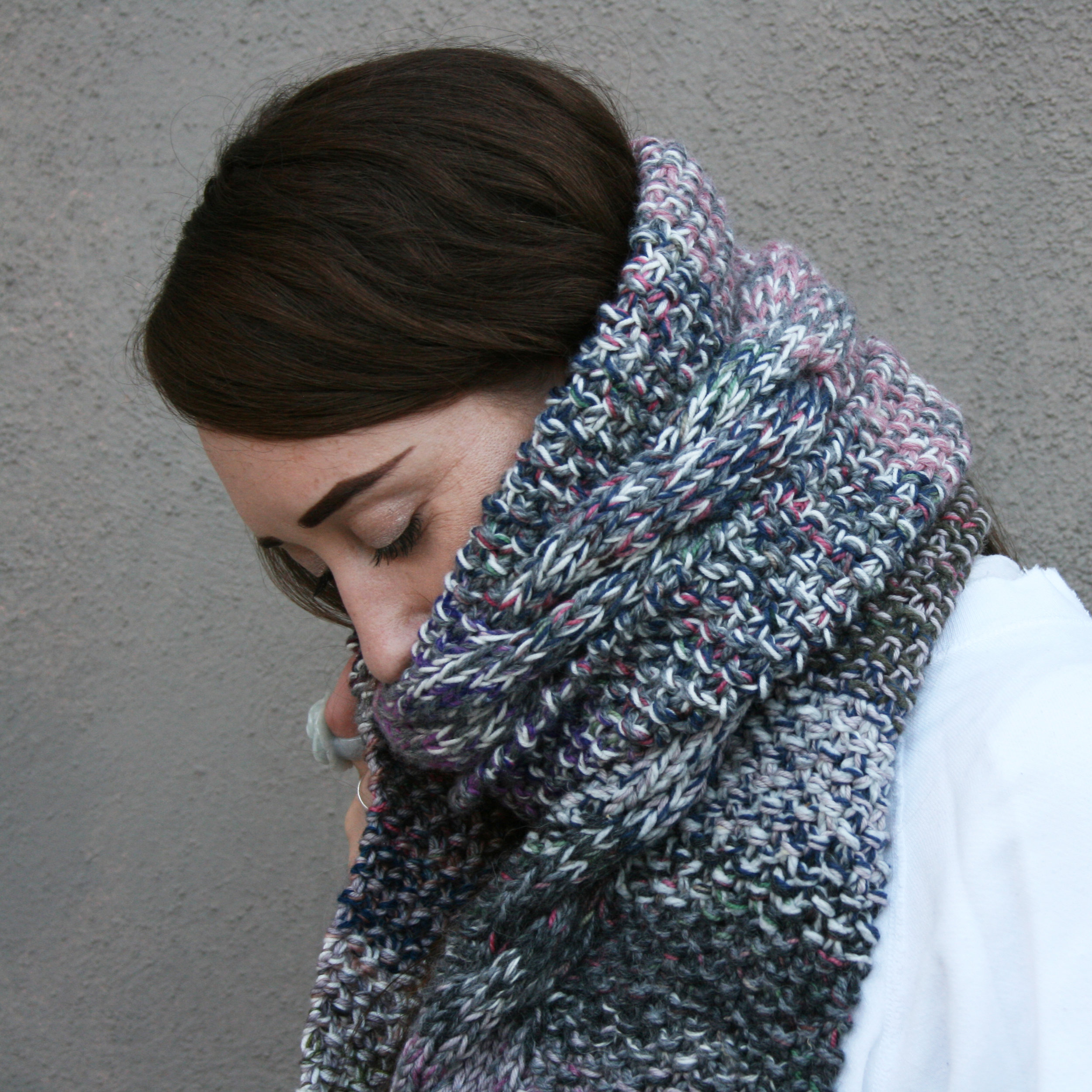 cable-scraps-scarf-pattern-parknknit-park-williams-elisemade-test-knit