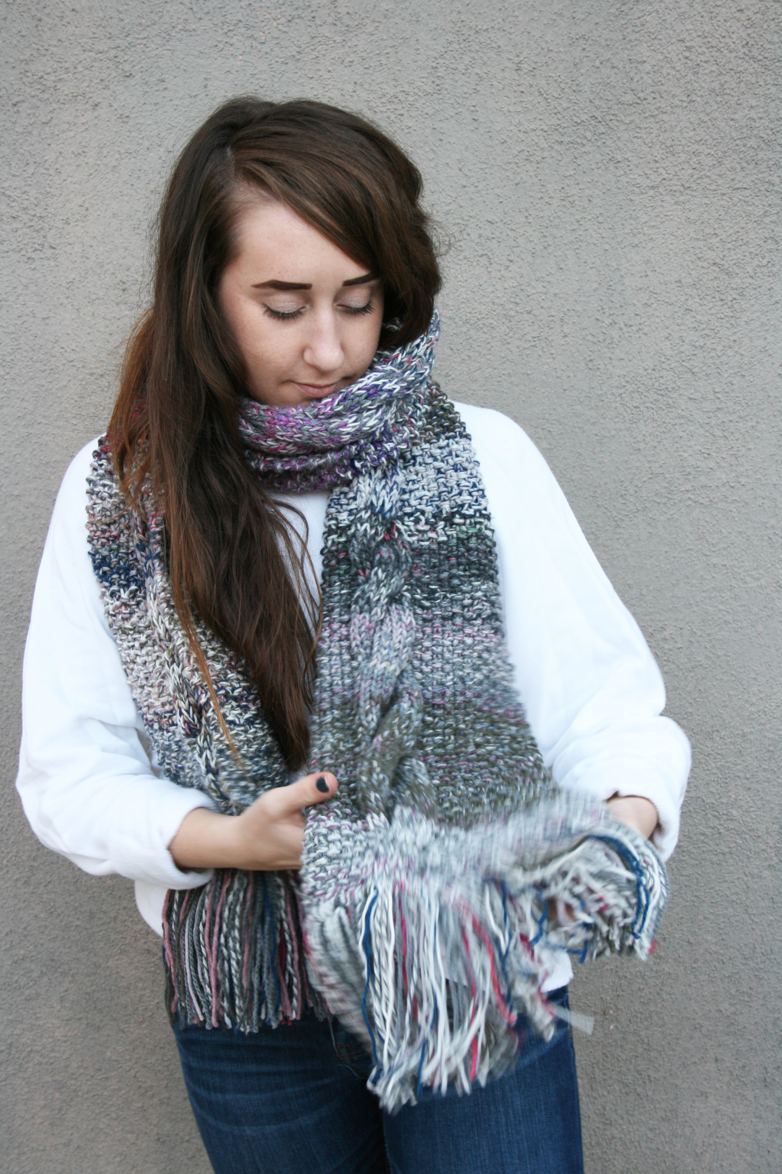 parknknit-park-williams-cable-scraps-scarf-knitting-pattern-test-knit-elisemade