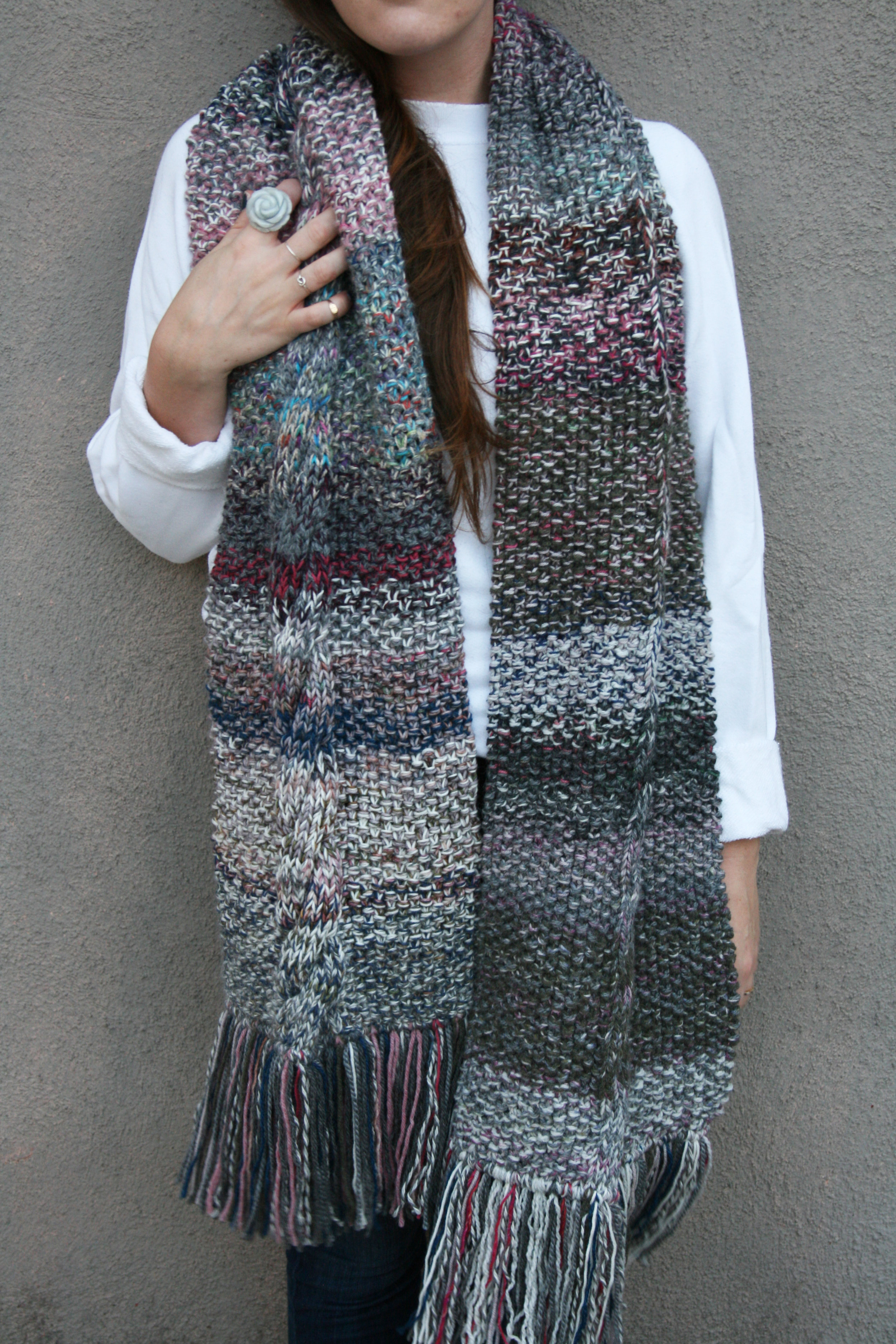 cable-scraps-knit-scarf-by-park-williams-parknknit-elisemade