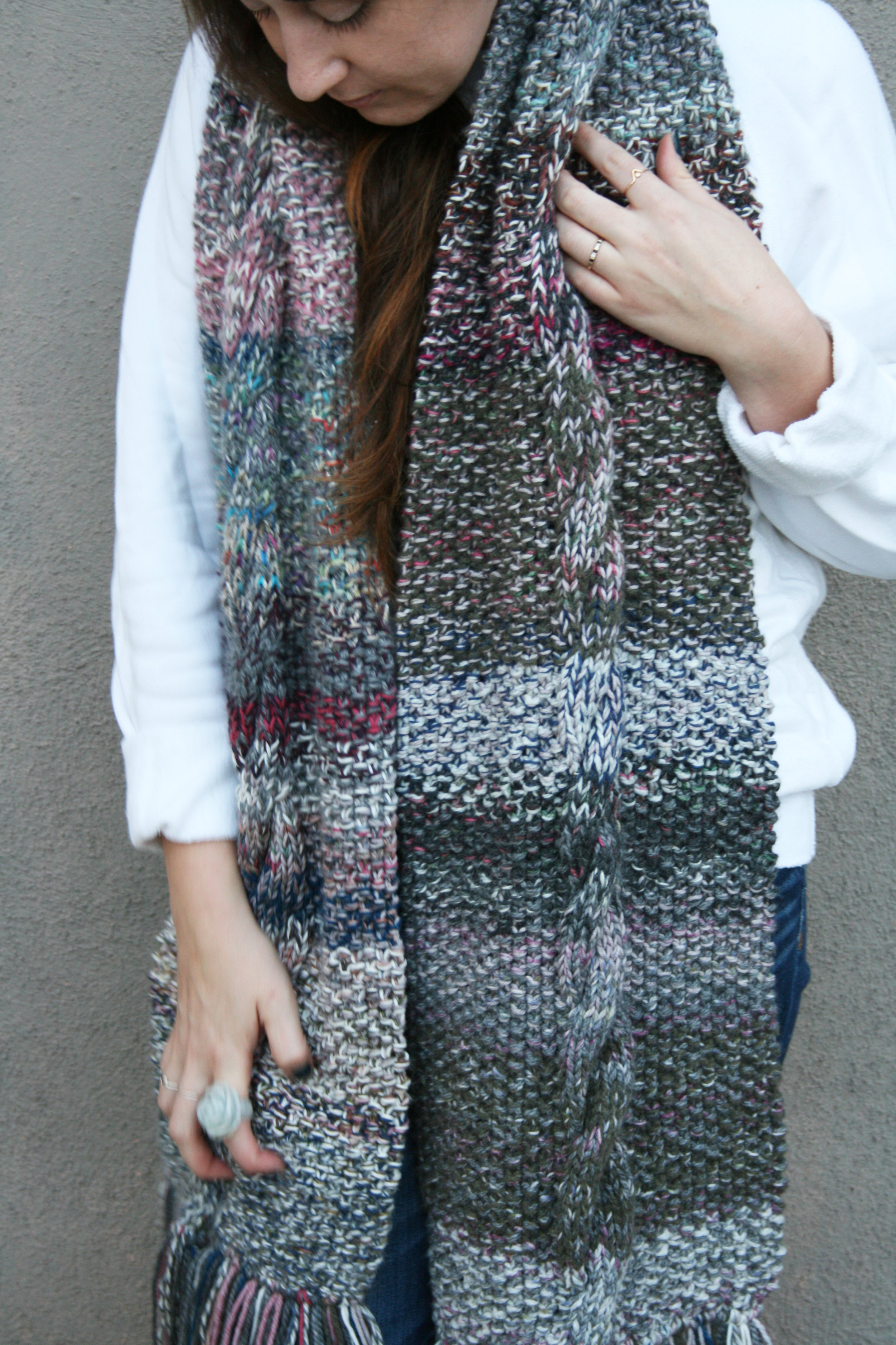 parknknit-cable-scraps-scarf-pattern-knitting-elisemade