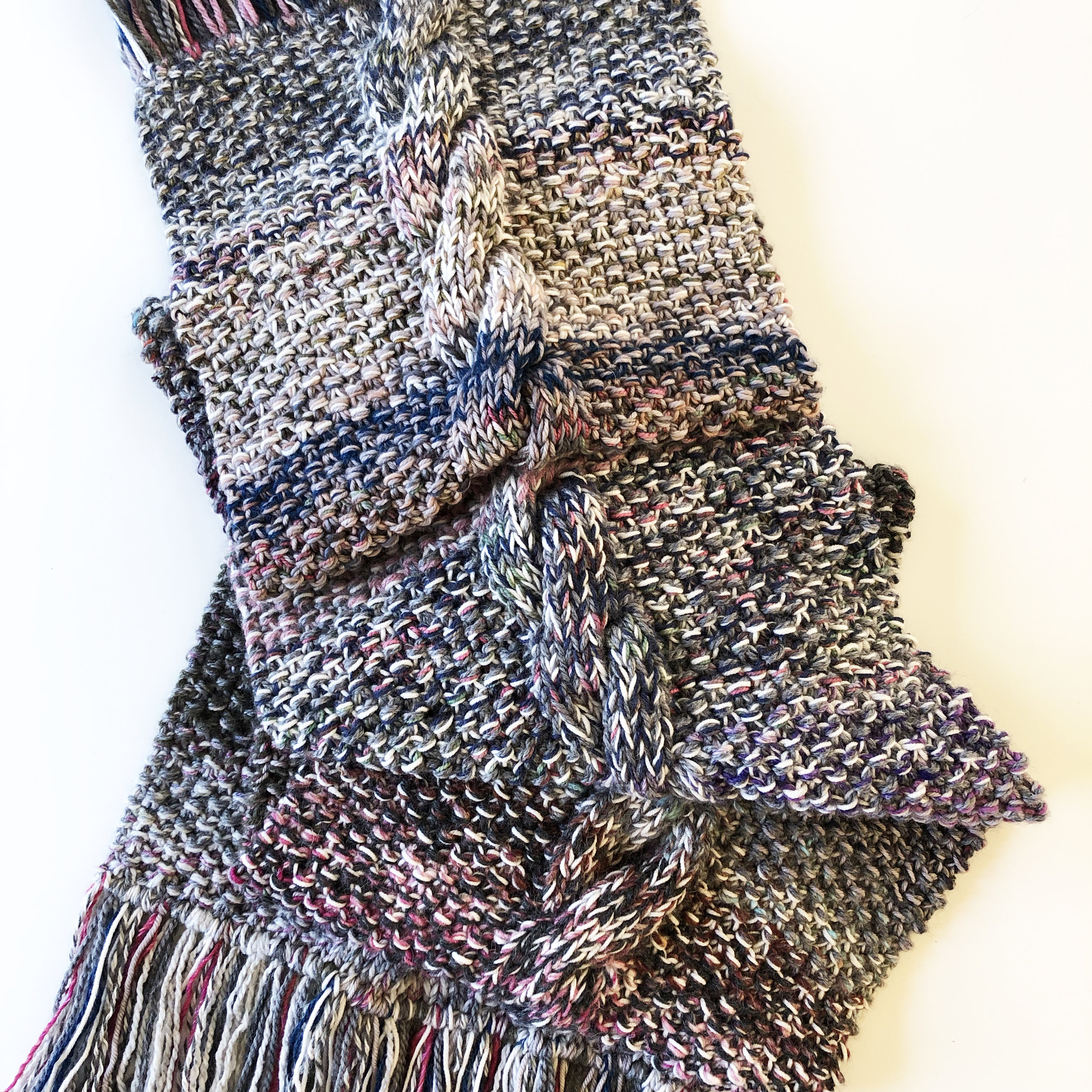 elisemade-cable-scraps-test-knit-pattern-by-park-williams-parknknit