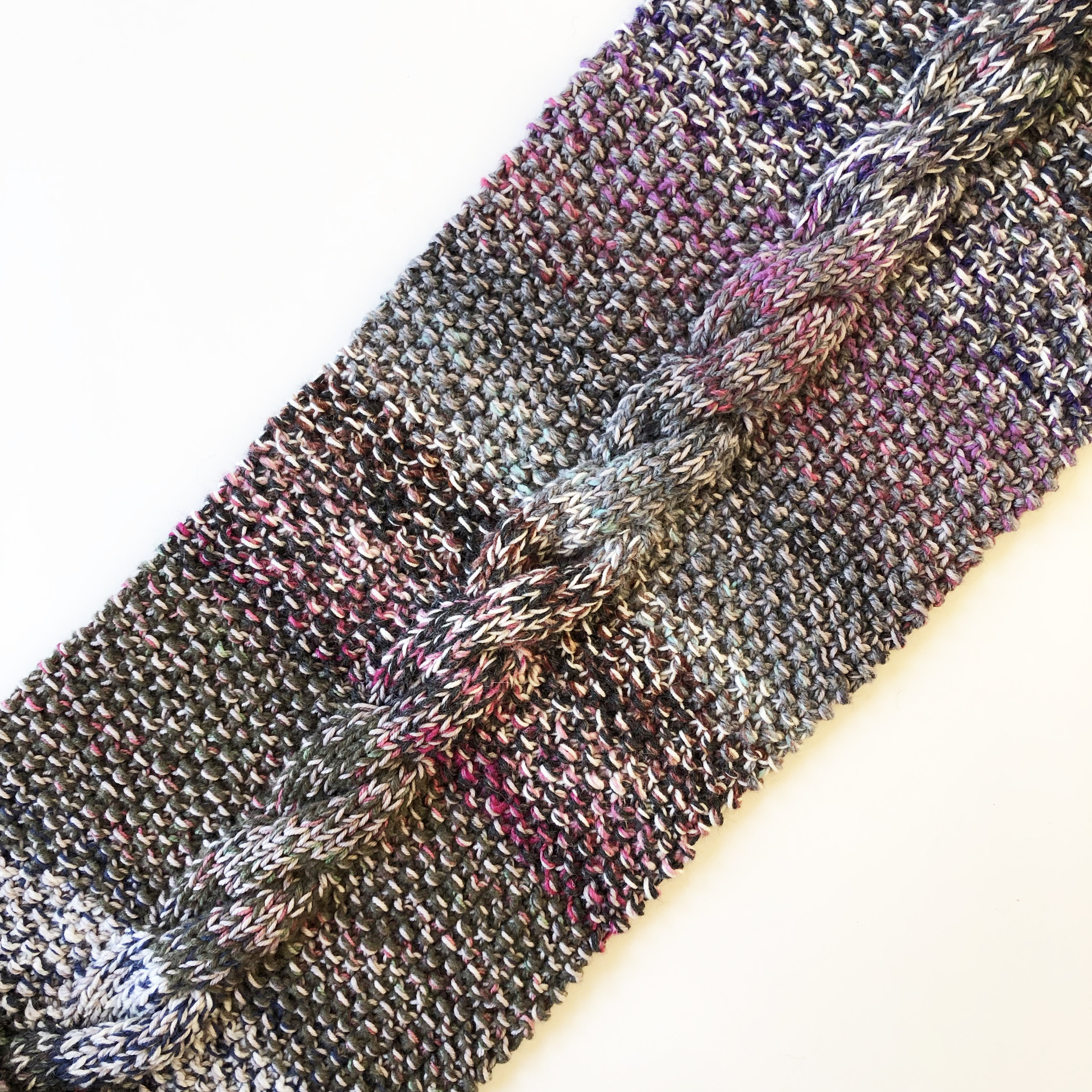 cable-scraps-by-park-williams-parknknit-scarf-knitting-pattern-test-knit-elisemade