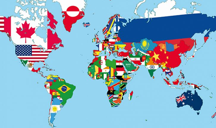 flags-of-the-world-project-elisemade.jpg