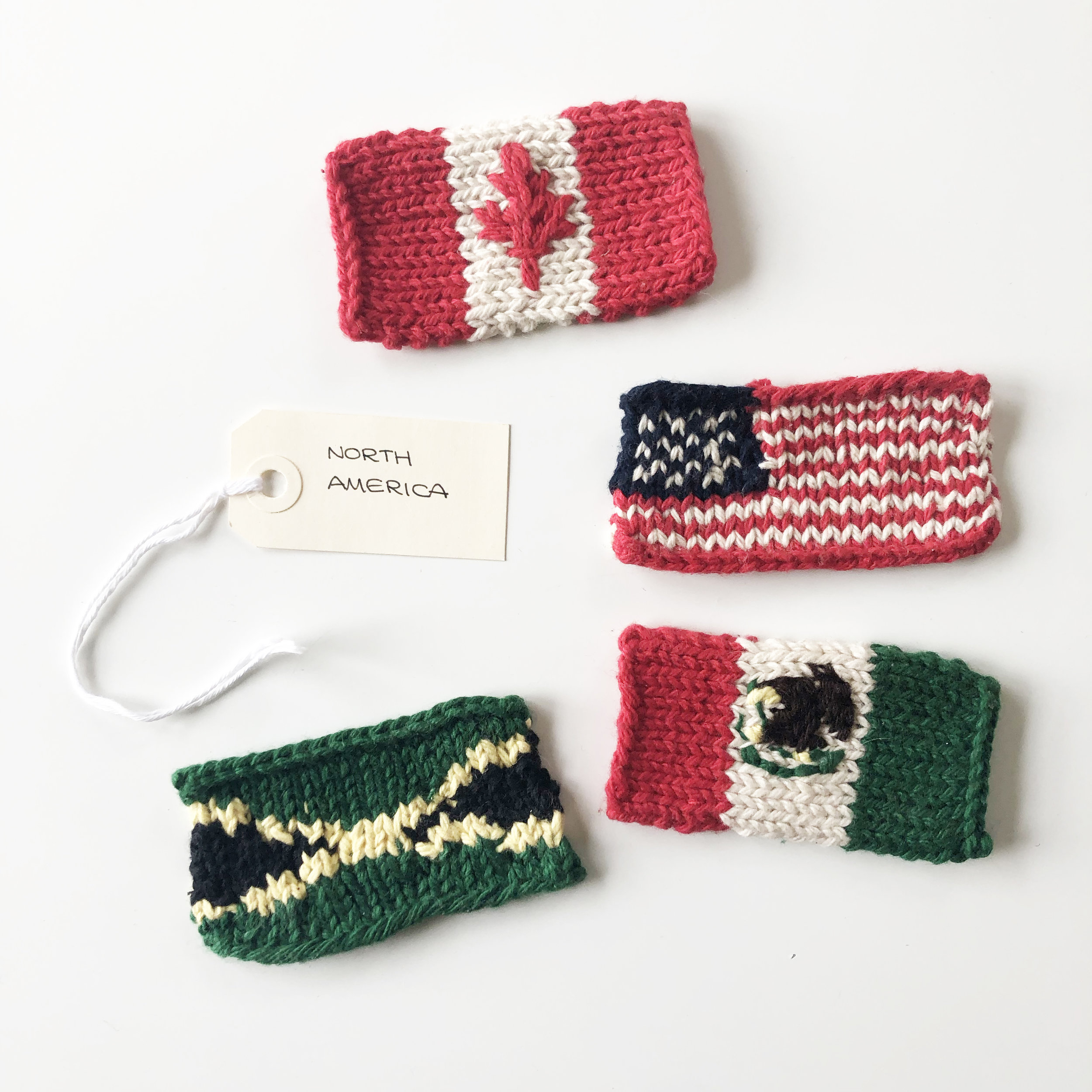 elisemade-knit-world-flags-north-america.jpg