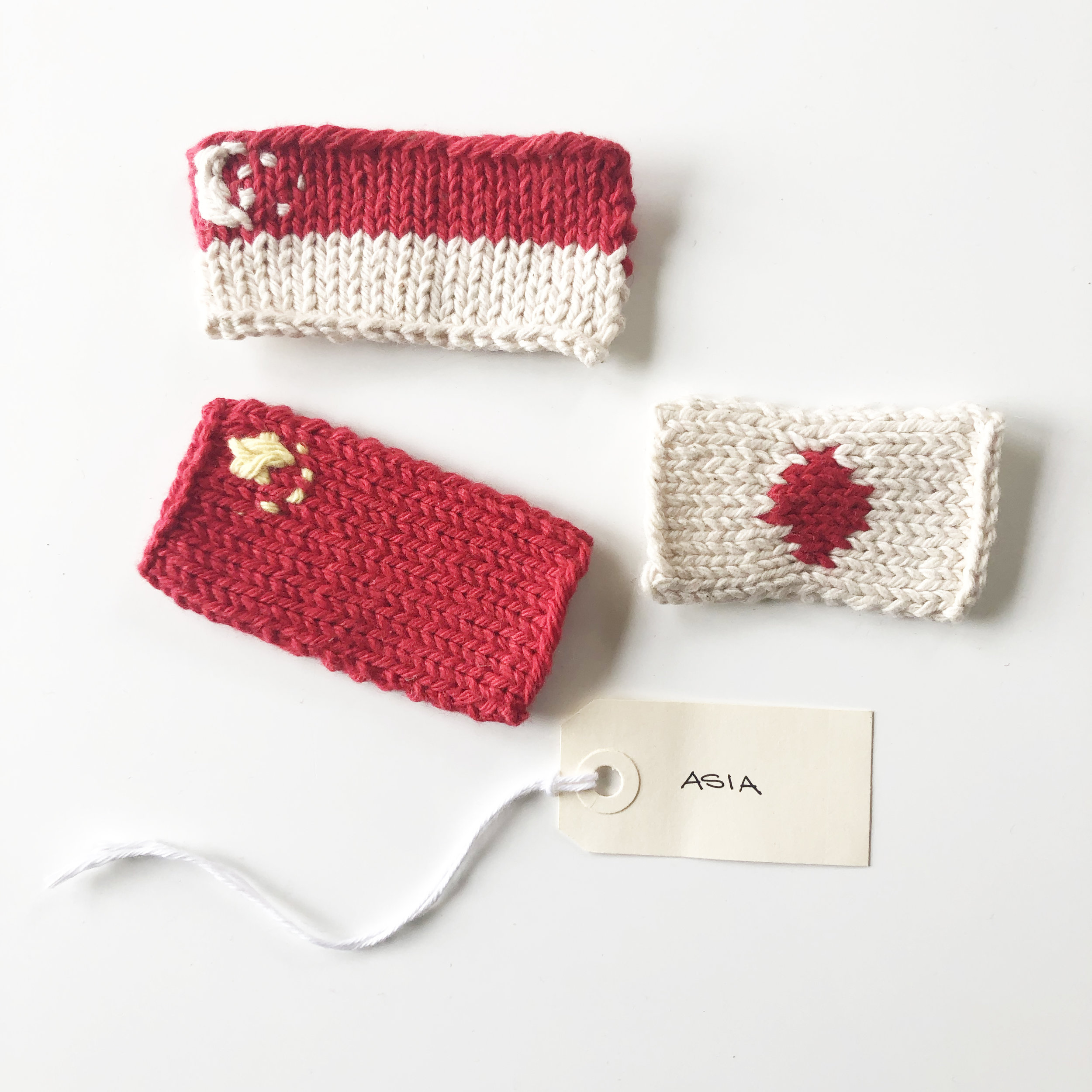elisemade-knitted-world-flags-asia.jpg