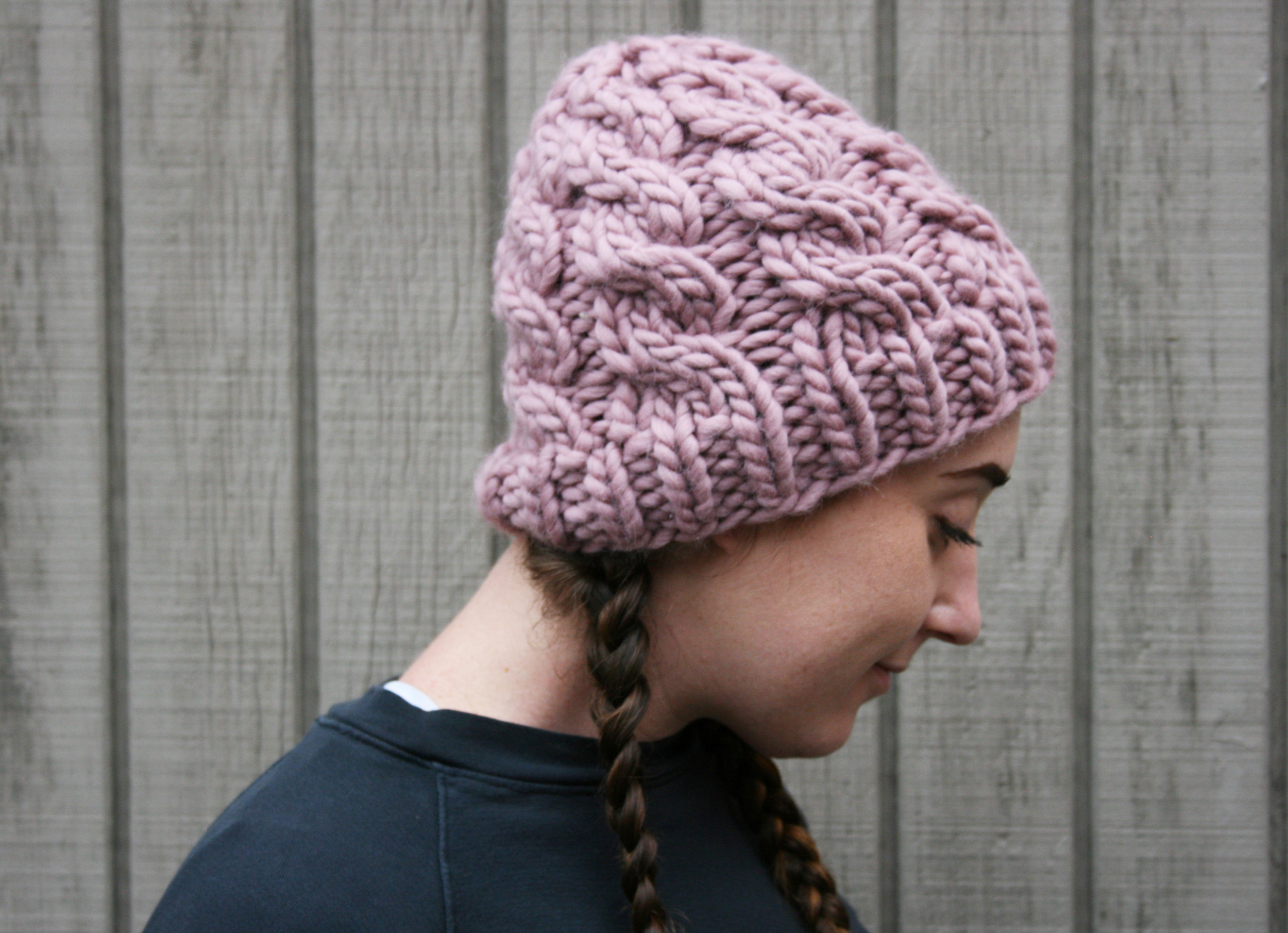 elisemade-sammie-knit-chunky-cabled-hat-pattern-4.jpg