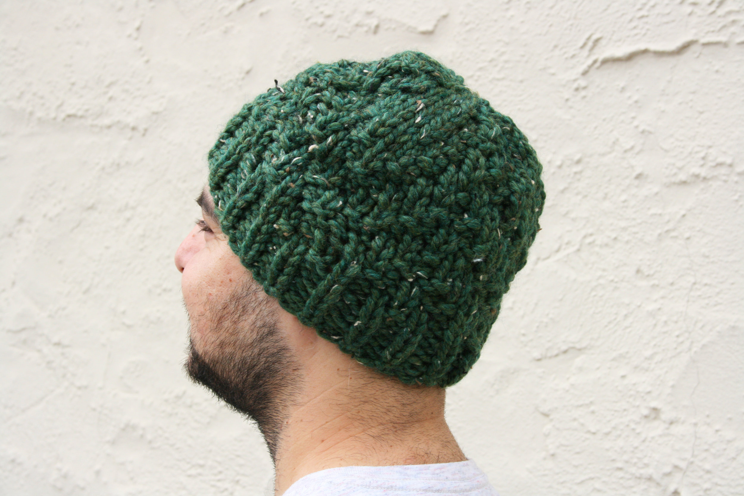 Silicate-Reversible-Chunky-Knit-Beanie-Knitting-Pattern-by-elisemade