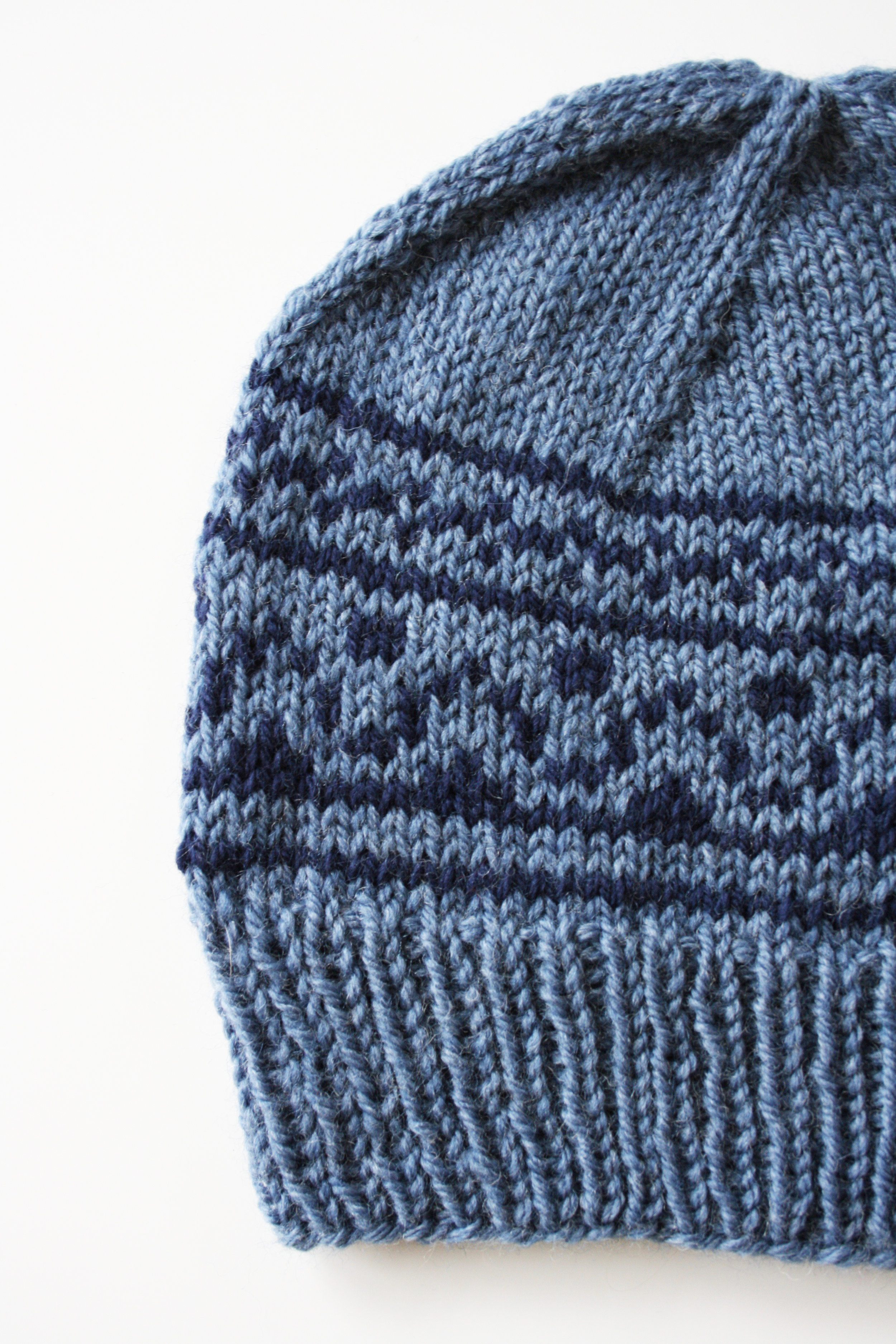 Taiga-Stranded-colorwork-hat-knitting-pattern-by-elisemade