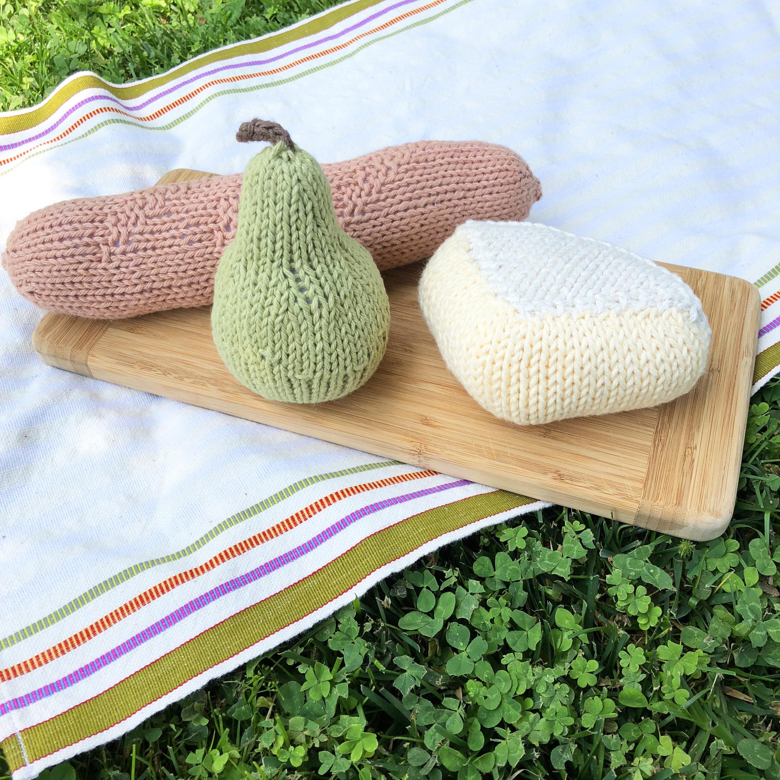 elisemade-knit-toys