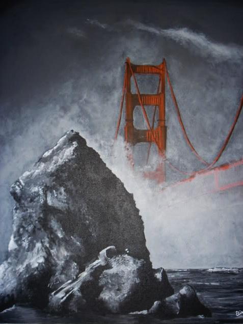 stormy-golden-gate-bridge-san-francisco-painting-elisemade-by-elise-lopez