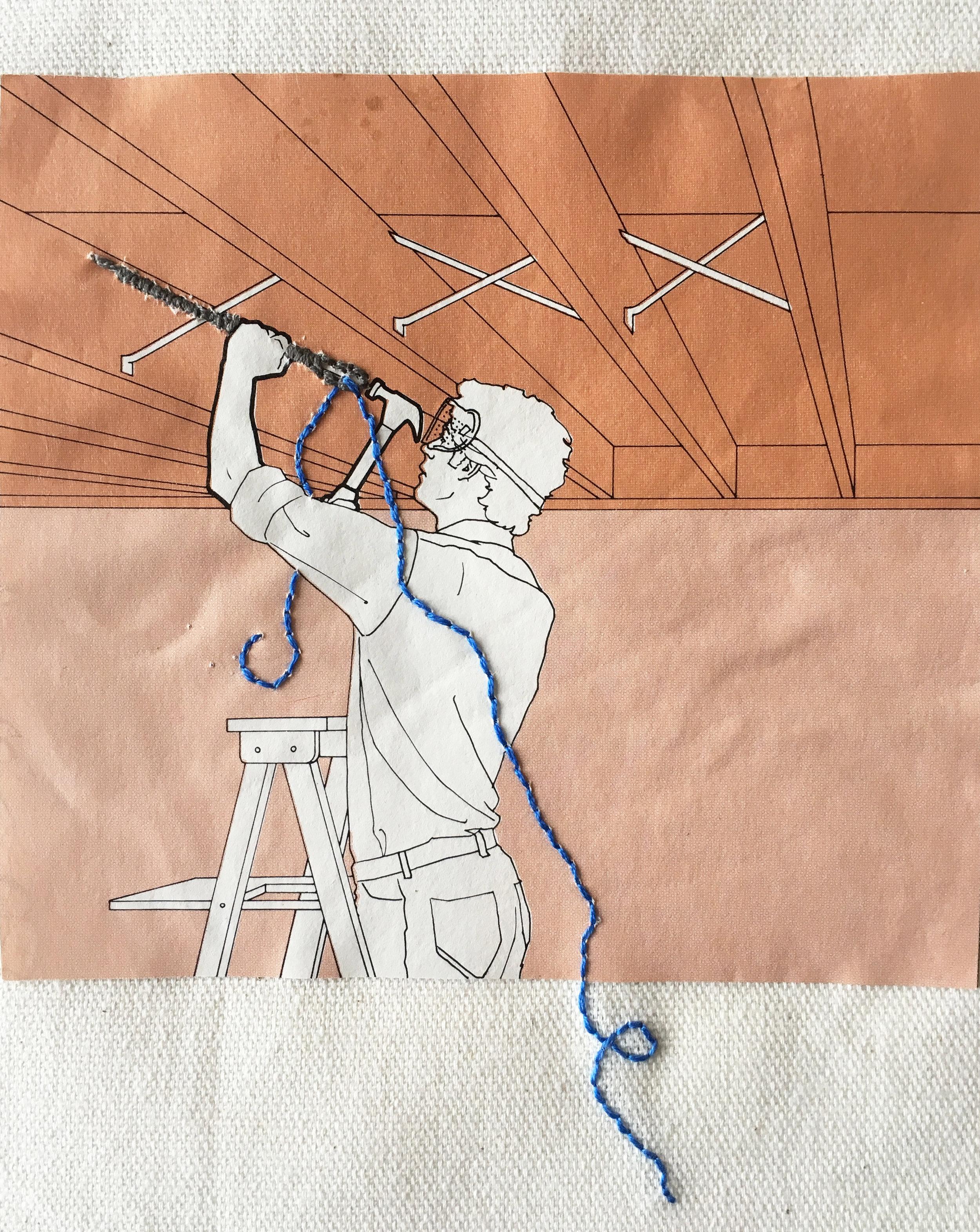 Interior Repairs 8.jpg