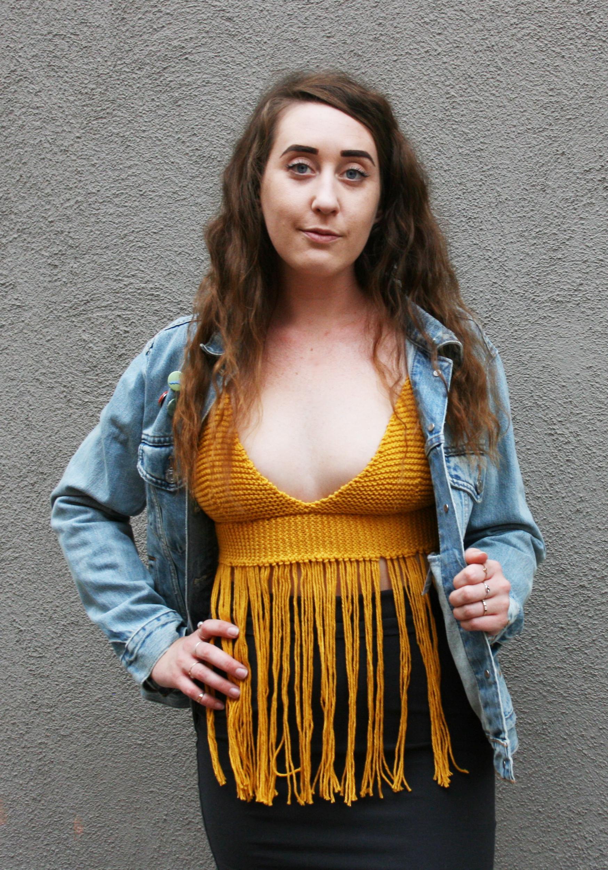 elisemade-basic-fringed-bralette-knit-elise-lopez