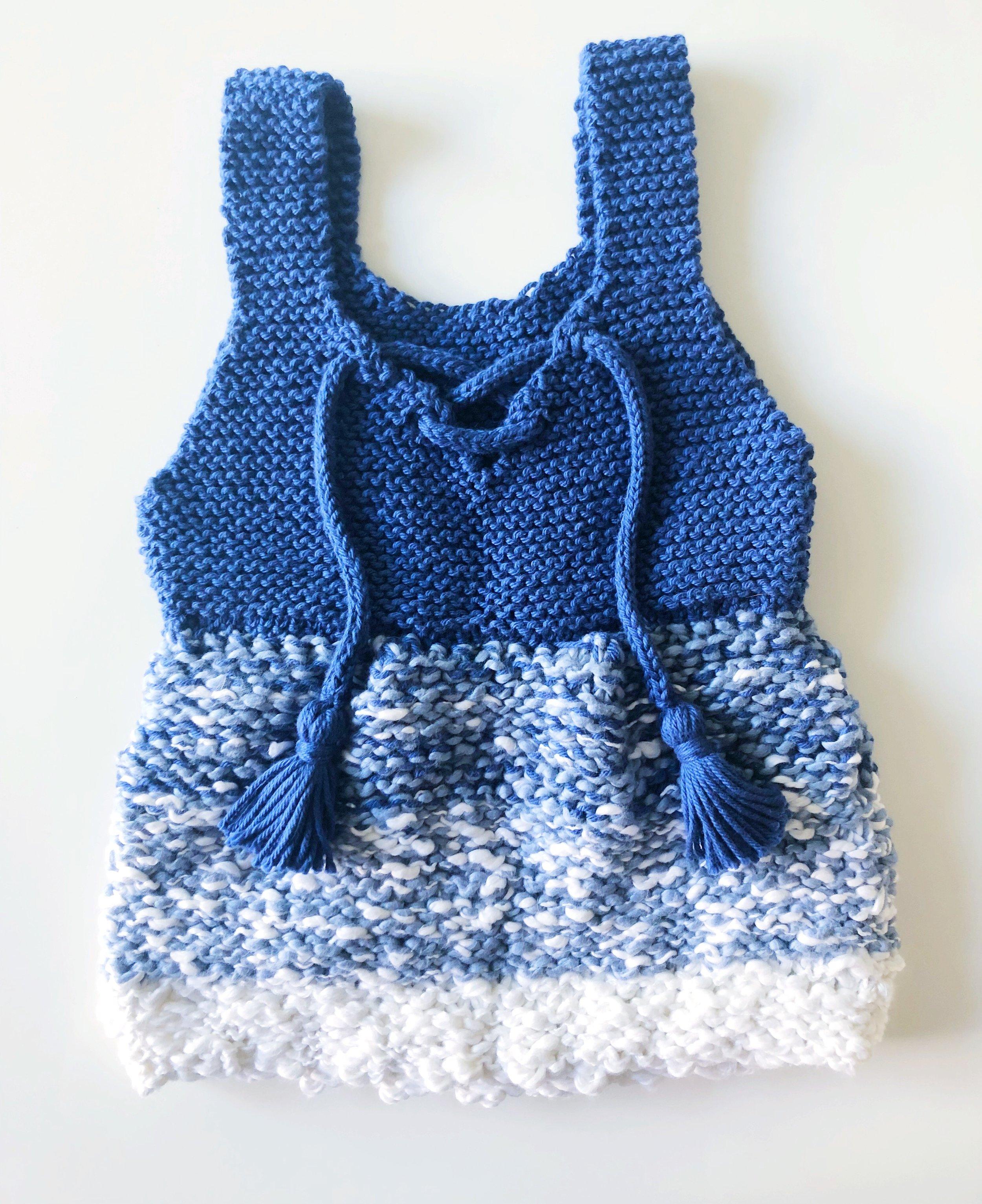 Domenica Baby Dress