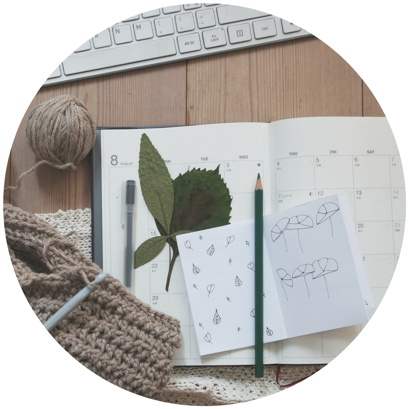 planner with knitting (1).png