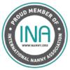 Membership_logo.png