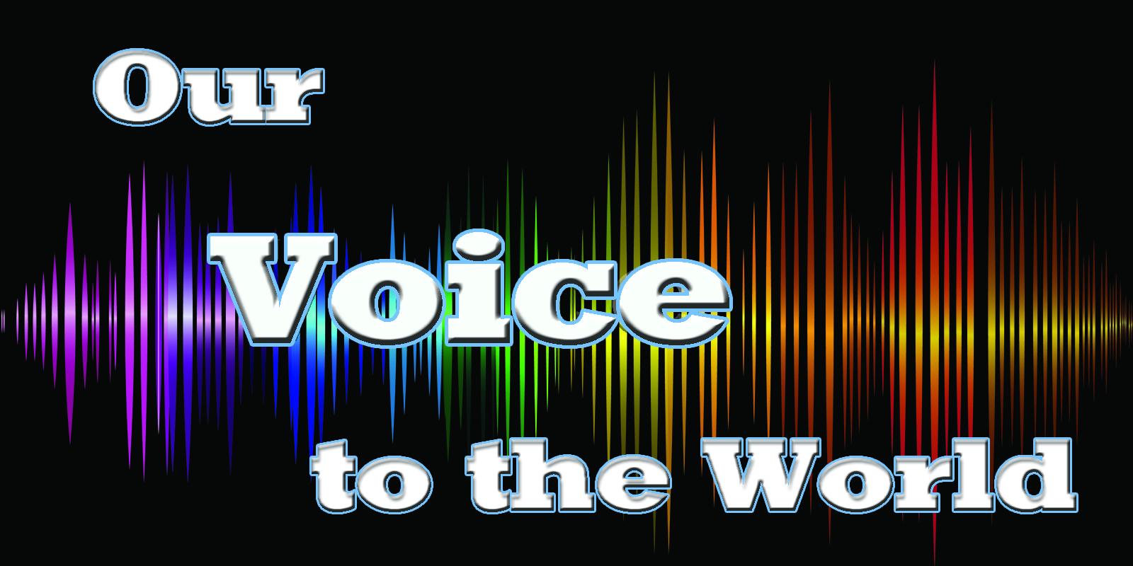 our voice 2.jpg