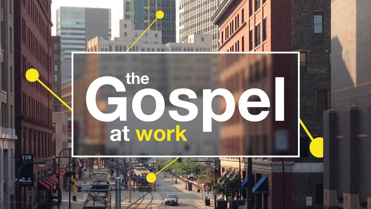 the-gospel-at-work.jpg