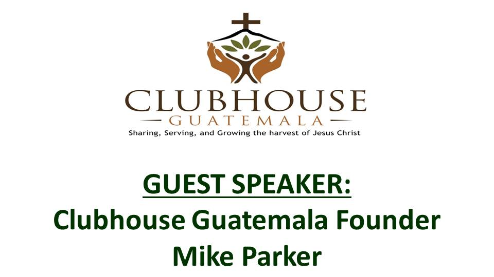 MIKE PARKER GUATEMALA CLUBHOUSE.jpg