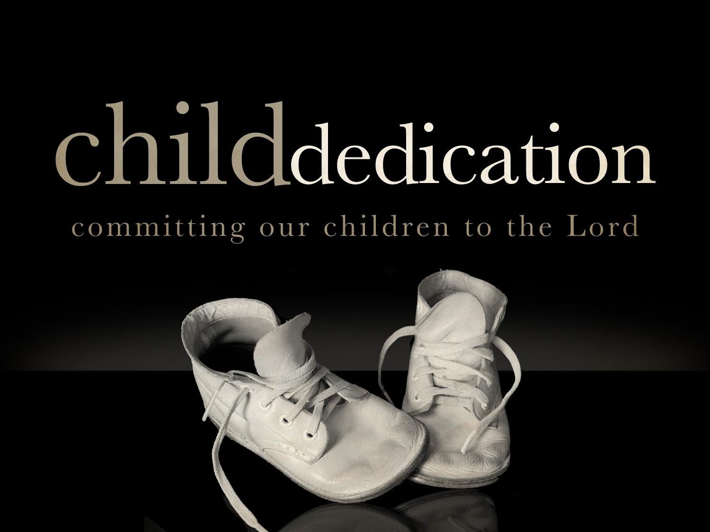 child-dedication-clipart-10.jpg