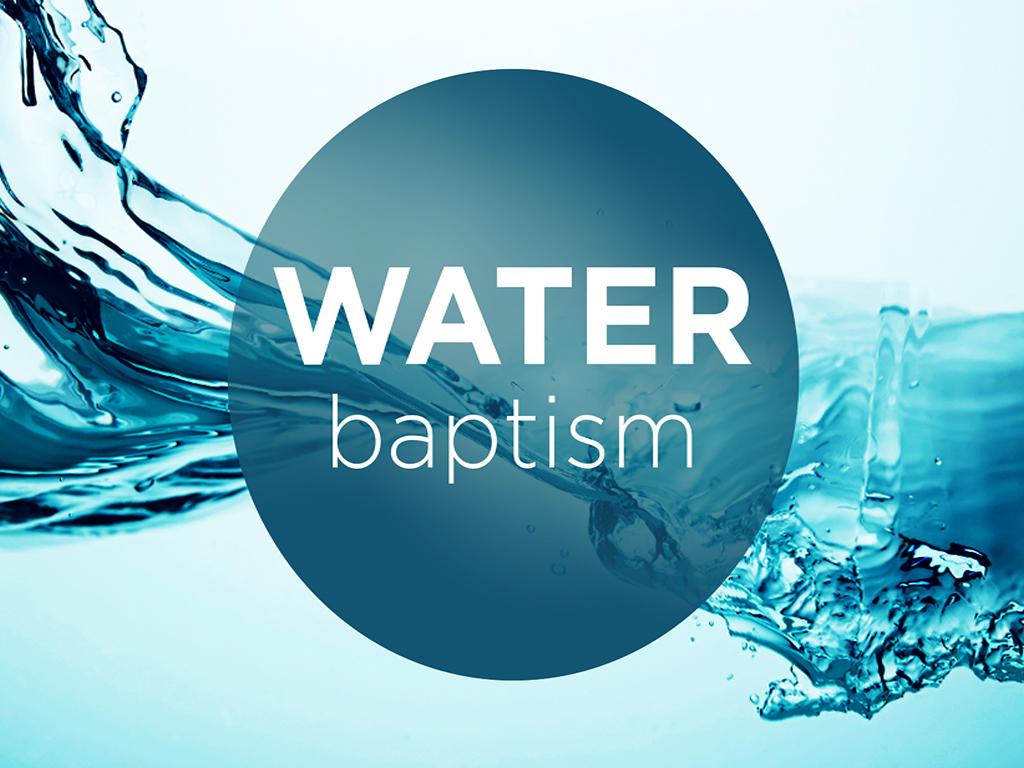Water-Baptism_1024x768.jpg