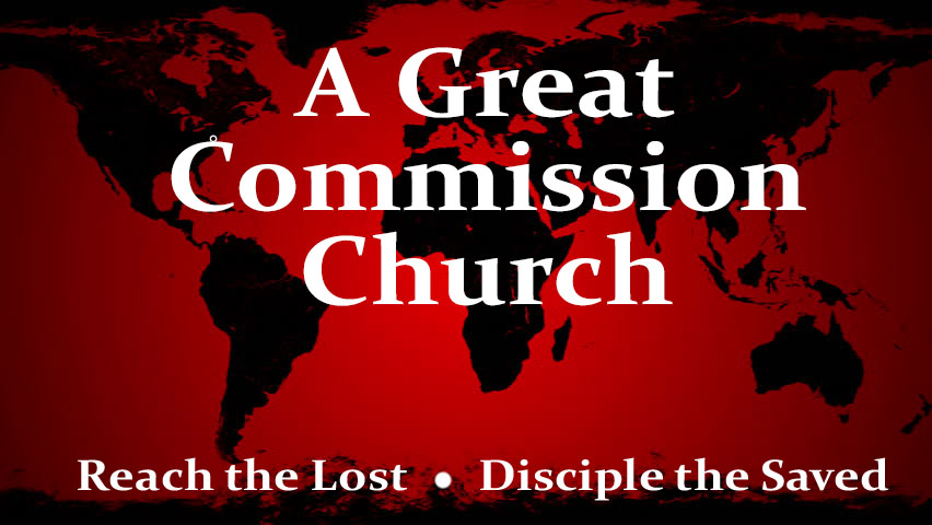 a great commission church.jpg
