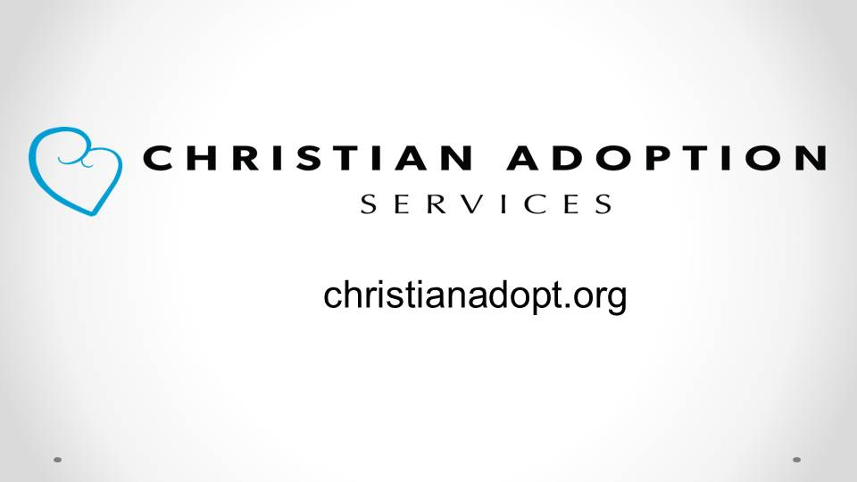 CHRISTIAN ADOPTION SERVICES.jpg
