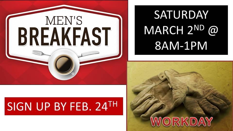 mens breakfast workday.jpg