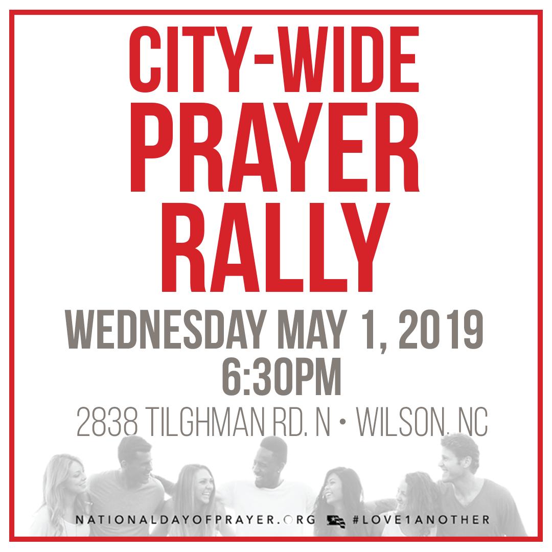 Prayer Rally Instagram.png