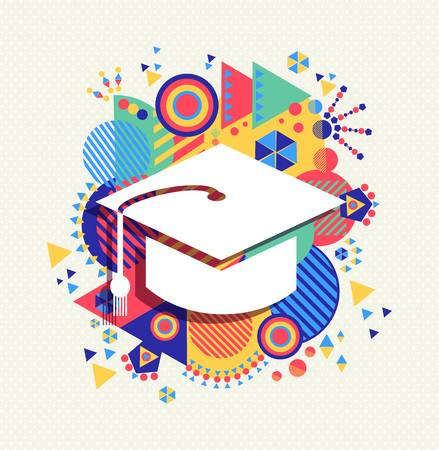 51161923-stock-vector-college-graduation-cap-icon-school-education-concept-design-with-colorful-geometry-element-backgroun.jpg