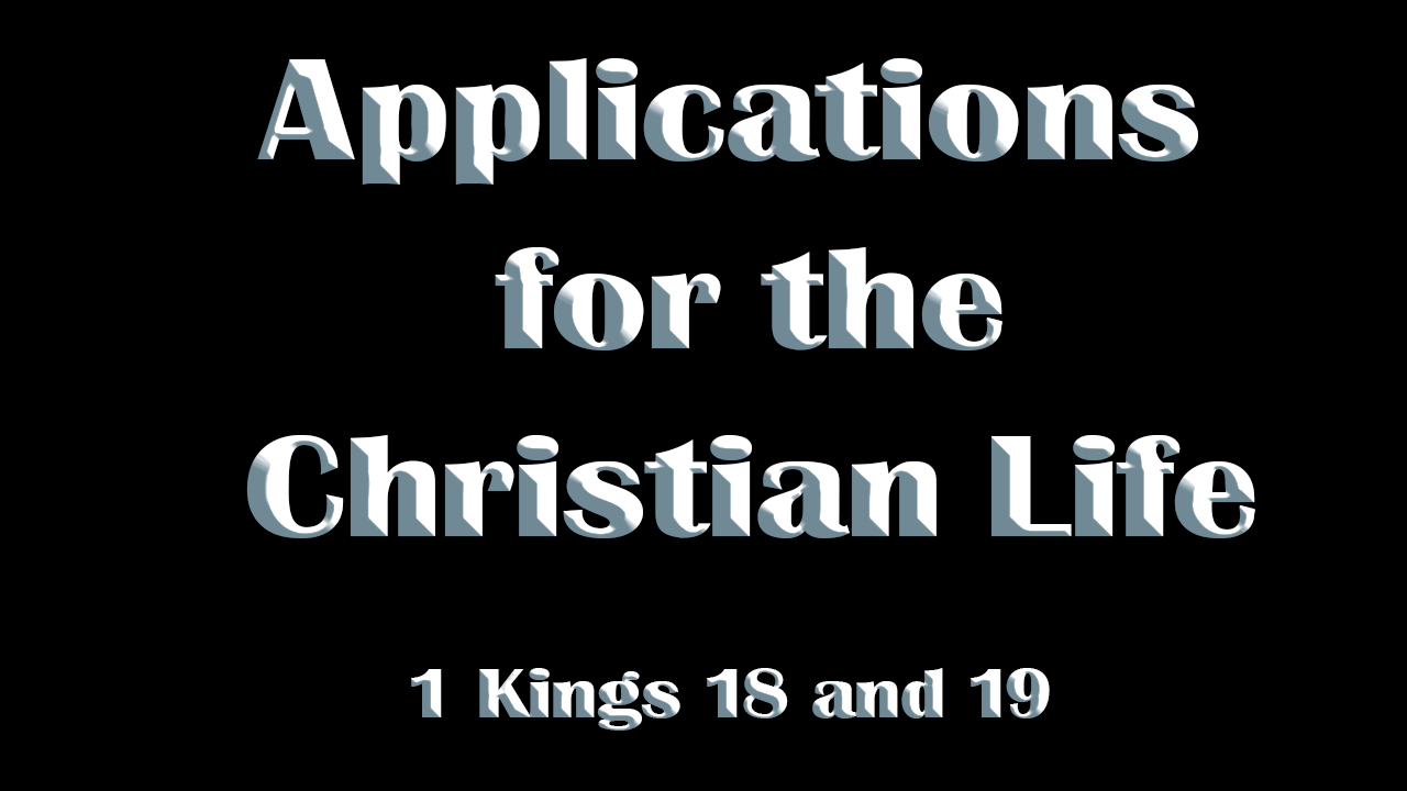 applications for christian life.jpg