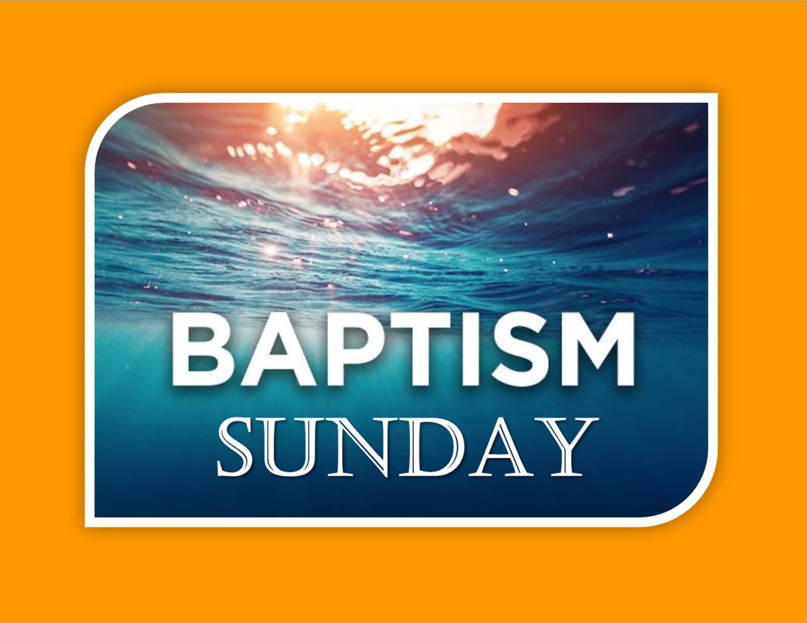 BAPTISM PIC 2.jpg