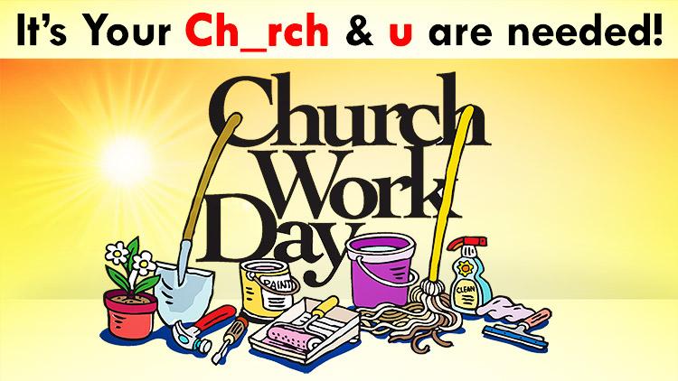 church_work_day_web.jpg