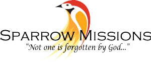 Sparrow-Missions-Logo-PNG.png