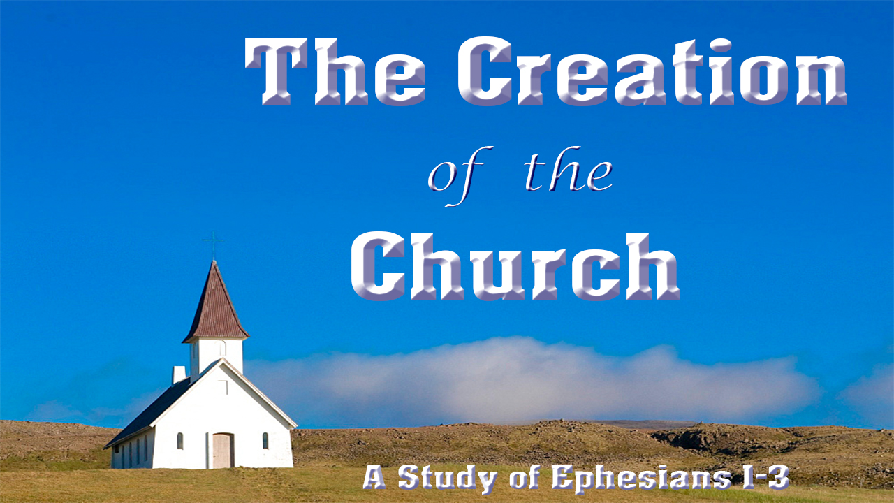 creation of the church 1.jpg