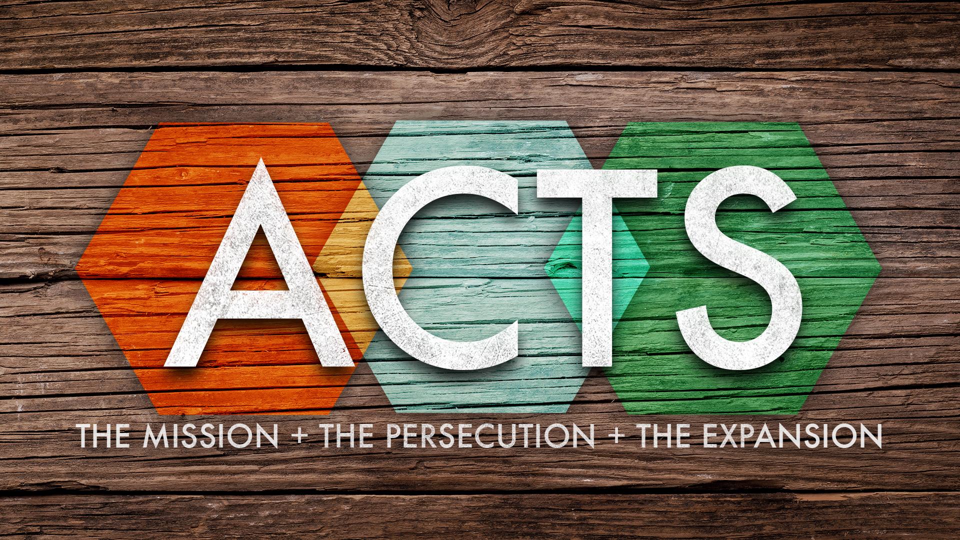 0e8741656_1557674978_acts-sermon-series.jpg