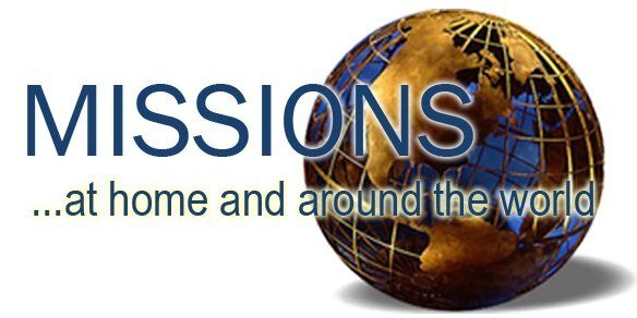 missionslogo.jpg
