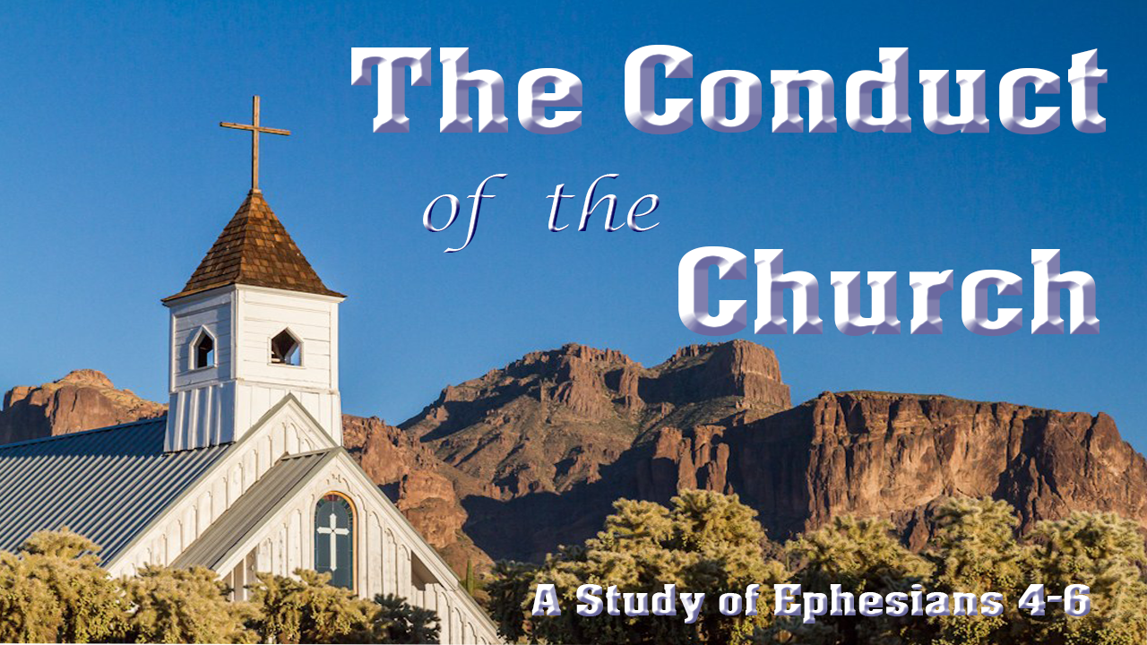 conduct of the church 2.png