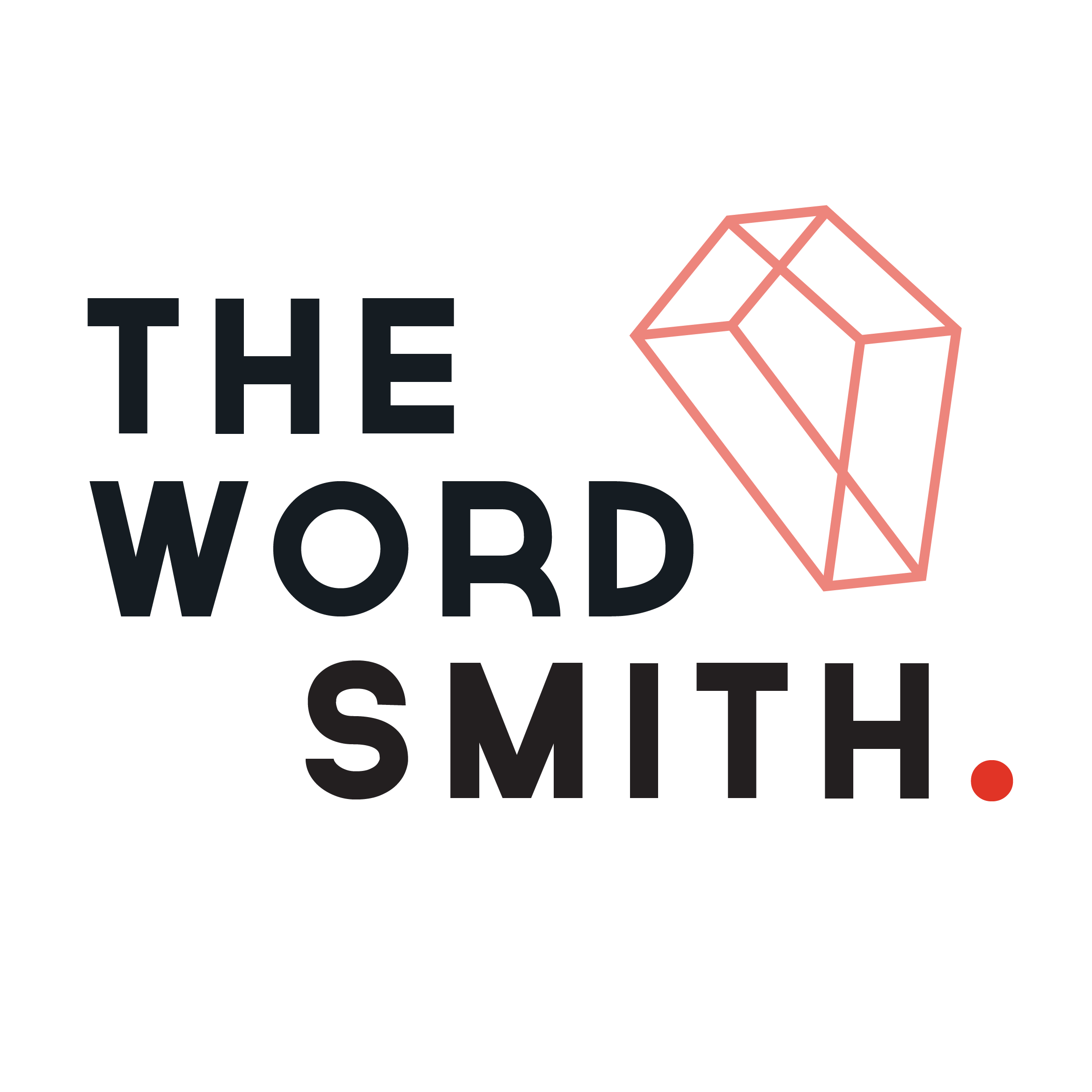 The Wordsmith Logos-02.png